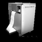 Bralilo-600-800