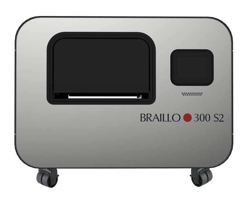 braillo-300-with-casters