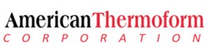 American Thermoform Logo