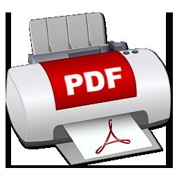 Print Paper Quantity Price List
