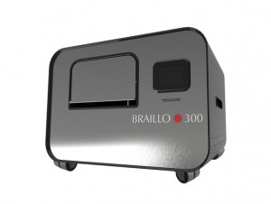 Braillo-300-S2-rollers-small