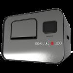 Braillo-300-S2-sq
