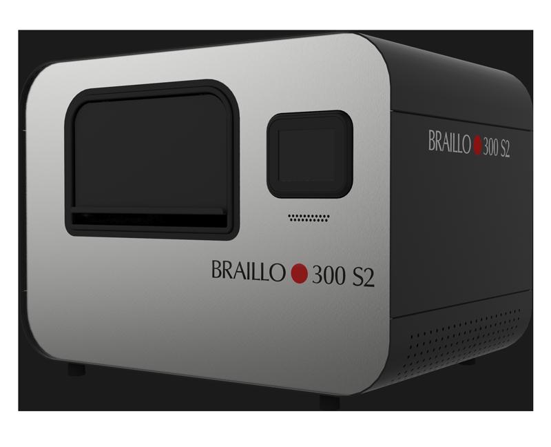 Braillo-300-S2-embosser-LNS-800