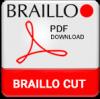 Braillo Cut Brochure