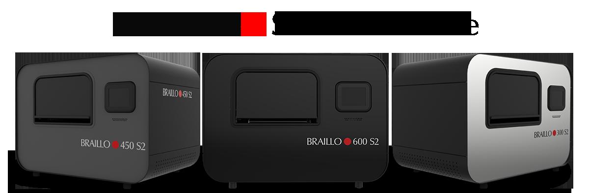 Braillo-S2-banner-1200