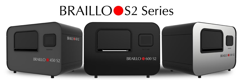 Brailo-S2-Series-Fanned-1500