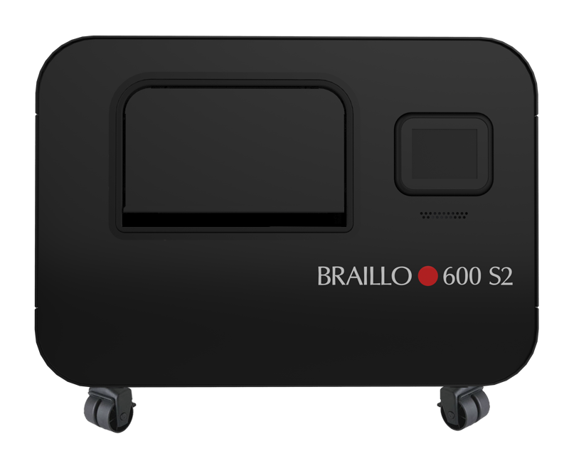 Braillo-600-S2-Embosser-with-casters800