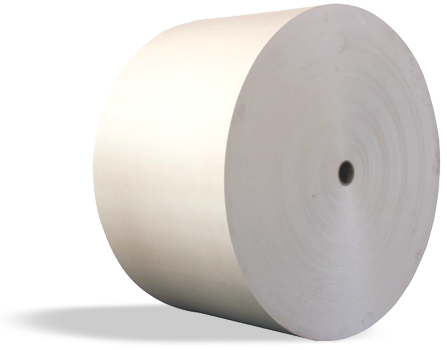 braille-paper-rolls