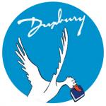 duxbury-icon
