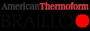 American Thermoform Braillo