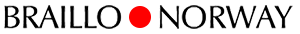 braillo-norway-logo