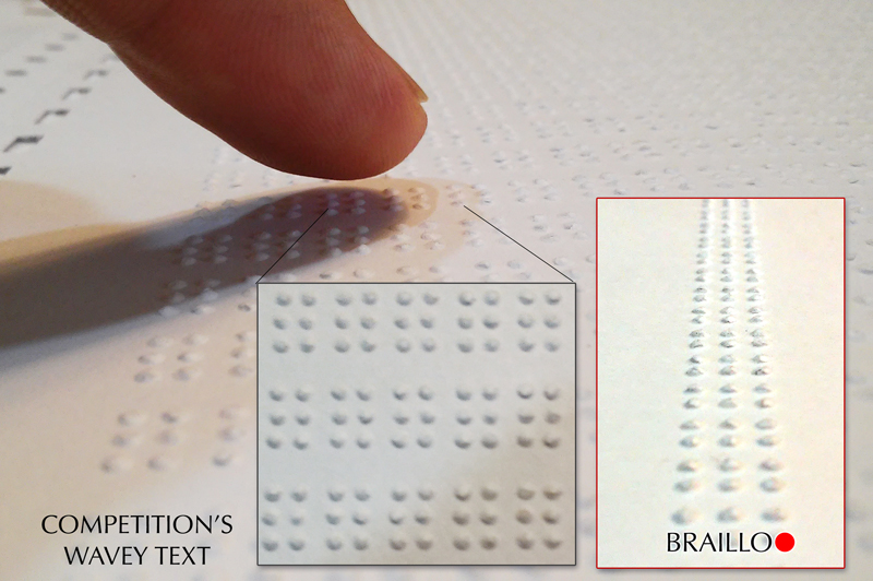 low-quality-wavy-braille-dots
