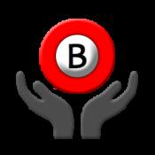 Braillo Support