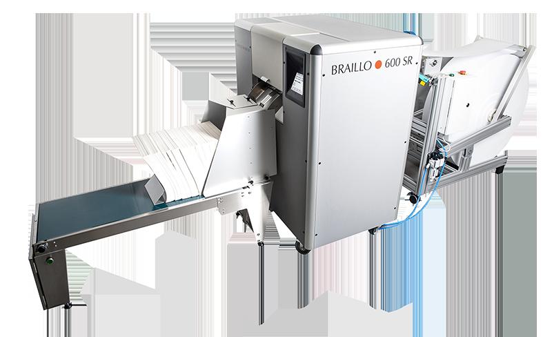 Braillo-600-SR-color