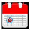 icon-calendar-braillo-100