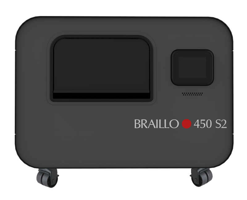 Braillo-450-S2-Braille-Embosser-with-casters800
