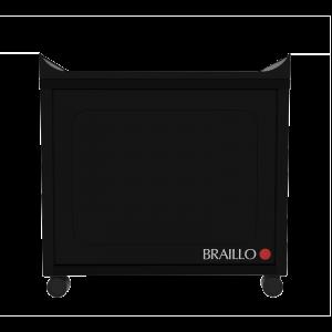 Braille Printer Stand