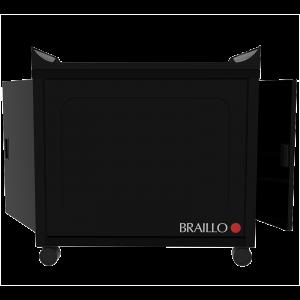 Braillo S2 Braille Printer Stand