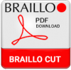 Braillo Cut Brochure