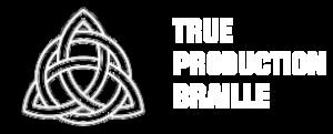 braillo-true-production-braille-white
