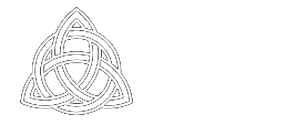 Braillo means True Production Braille