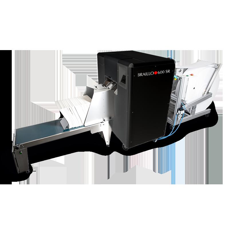 Braillo-600-SR-braille-printer-black-rep