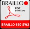 650SW2-brochure-icon